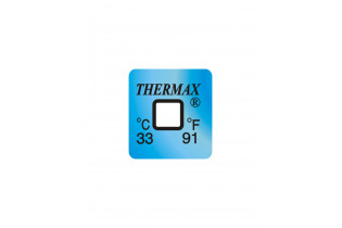 Ruban 1 température 33