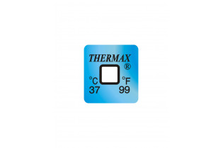 Ruban 1 température 37