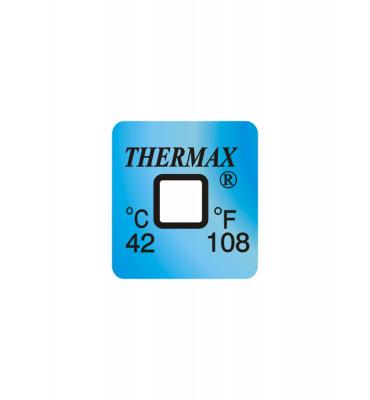 Ruban 1 température 42