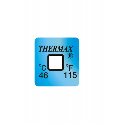 Ruban 1 température 46