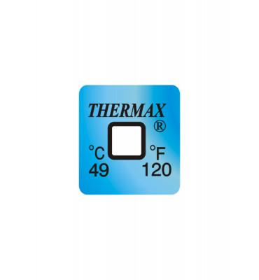 Ruban 1 température 49
