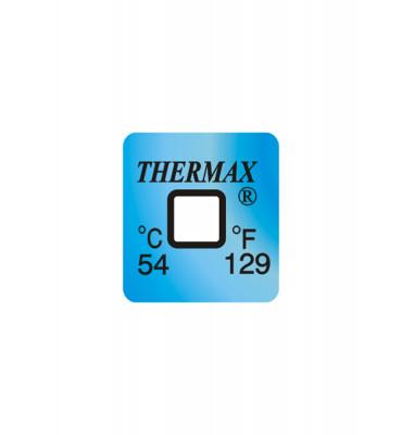 Ruban 1 température 54