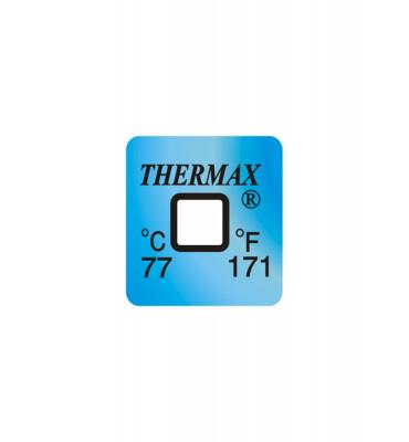 Ruban 1 température 77