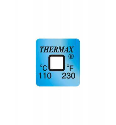 Ruban 1 température 110