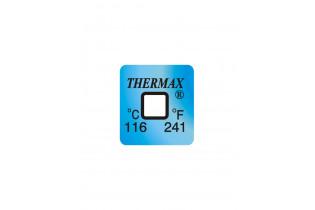 Ruban 1 température 116