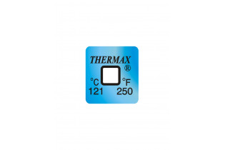 Ruban 1 température 121
