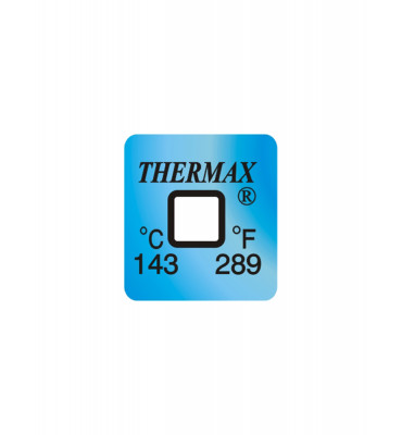 Ruban 1 température 143