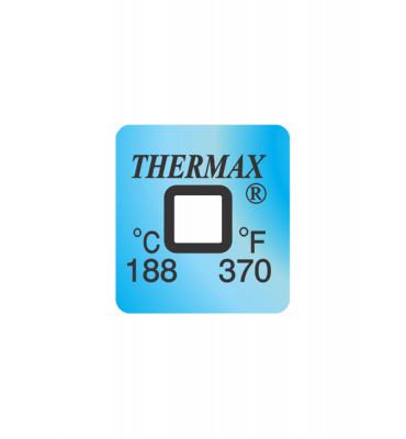 Ruban 1 température 188