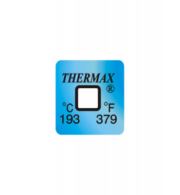 Ruban 1 température 193