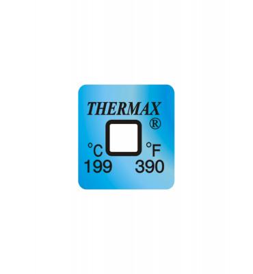 Ruban 1 température 199