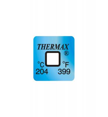 Ruban 1 température  204
