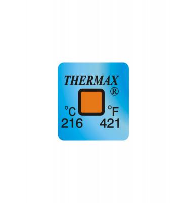 Ruban 1 température 216