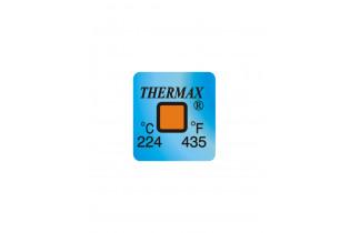 Ruban 1 température 224