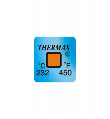 Ruban 1 température 232