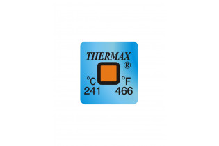 Ruban 1 température 241