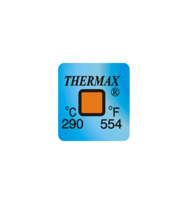 Ruban 1 température 290