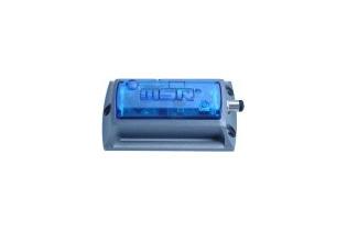 MSR145 - Enregistreur données multifonction miniature