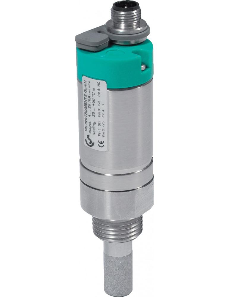 Transmetteur FA410 Point de rosée