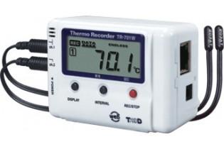Enregistreur TR-701