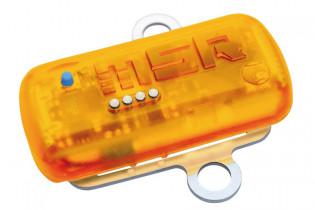 MSR 175 | Enregistreur de données de chocs de transport
