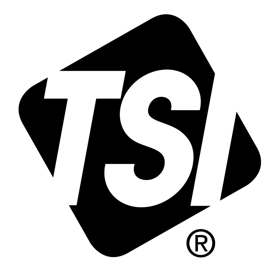 TSI Inc