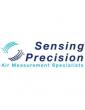 Sensing Precision