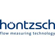 HONTZSCH Instruments