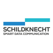 Schildknecht - DataEagle