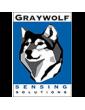 Graywolf Sensing Solutions