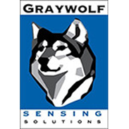 Graywolf Sensing Solutions logo